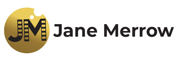 Jane Merrow | UK Actor and Producer